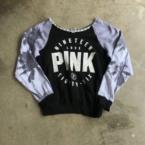 PINK VS Sweater